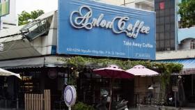 ARLON CAFE - TÂN BÌNH